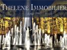 votre agent immobilier THELENE IMMOBILIER (MONTPELLIER 34070)