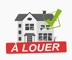 diagnostics immobiliers obligatoires en cas de location. Black Bedroom Furniture Sets. Home Design Ideas