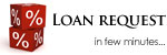 compare rates of loan