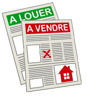 annonce gratuite de rencontre Mulhouse