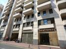 Vente Appartement Nice CARRA© D'OR 06000 27 m2