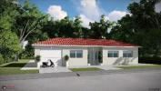 Vente Programme neuf Chanoz-chatenay  01400 5 pieces 90 m2