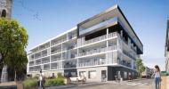 Vente Appartement Talaudiere  42350