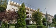 Location Appartement Bourg-argental  42220 3 pieces 67 m2