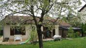 Vente Maison Vire-sur-lot VALLEE DU LOT 46700 4 pieces 80 m2