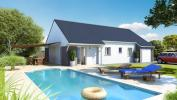 Vente Programme neuf Hericy  77850 4 pieces 75 m2
