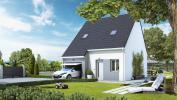 Vente Programme neuf Egly  91520 4 pieces 84 m2
