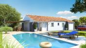 Vente Programme neuf Lapalud  84840 5 pieces 100 m2