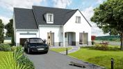 Vente Programme neuf Dhuisy  77440 5 pieces 103 m2