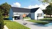 Vente Programme neuf Dhuisy  77440 6 pieces 100 m2