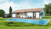 Vente Programme neuf Saint-chamond  42400 5 pieces 90 m2