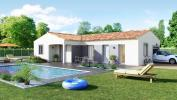 Vente Programme neuf Coucourde  26740 5 pieces 90 m2