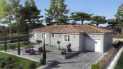 Vente Programme neuf Courthezon  84350 5 pieces 100 m2