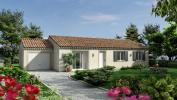 Vente Programme neuf Courthezon  84350 4 pieces 90 m2
