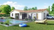 Vente Programme neuf Reyrieux  01600 6 pieces 100 m2