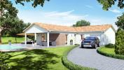 Vente Programme neuf Saint-nauphary  82370 4 pieces 90 m2