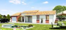 Vente Programme neuf Bourg-saint-christophe  01800 5 pieces 90 m2