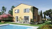 Vente Programme neuf Orange  84100 4 pieces 85 m2