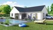 Vente Programme neuf Magny-montarlot  21130 5 pieces 90 m2