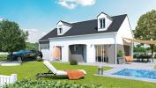Vente Programme neuf Maxilly-sur-saone  21270 5 pieces 108 m2