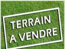 Vente Programme neuf Perreuil  71510 5 pieces 100 m2