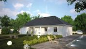 Vente Programme neuf Perreuil  71510 3 pieces 75 m2