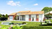 Vente Programme neuf Saint-edmond  71740 5 pieces 100 m2