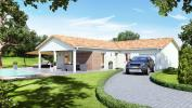 Vente Programme neuf Saint-germain-laval  42260 5 pieces 105 m2