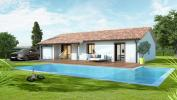 Vente Programme neuf Saint-chef  38890 5 pieces 100 m2