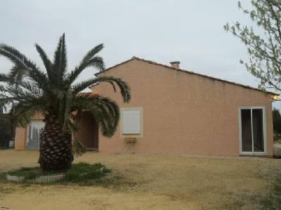 Maison vendre martigues 138 m2 bouches du rhone 13500 558000 - Chambre de commerce martigues ...