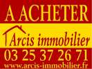 ARCIS IMMOBILIER