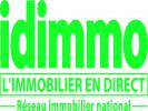 votre agent immobilier IDIMMO PERNELET