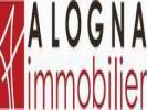 ALOGNA IMMOBILIER