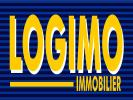 LOGIMO IMMOBILIER