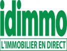 votre agent immobilier IDIMMO 31