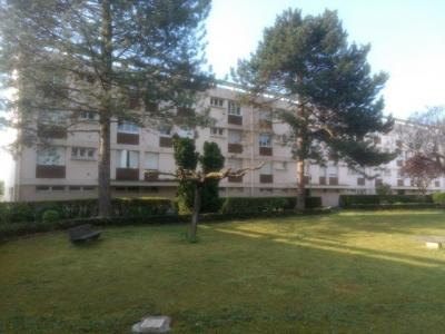 For sale Apartment GUILHERAND-GRANGES