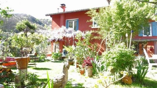 For sale House BARNAS