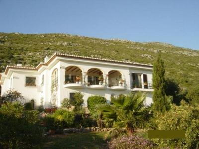 Vente Maison BELLERIVE-SUR-ALLIER DENIA