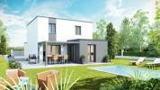 For sale New housing Espeluche  26780 101 m2 5 rooms