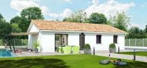 For sale New housing Saint-didier-sur-chalaronne  01140 90 m2 4 rooms