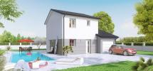 For sale New housing Saint-didier-de-formans  01600 95 m2 4 rooms