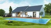 Vente Programme neuf Buthiers  70190 4 pieces 90 m2