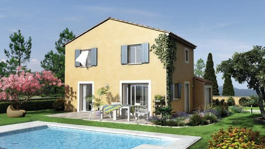 photo For sale New housing CHATEAUNEUF-DU-RHONE 26