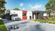 For sale New housing Velars-sur-ouche  21370 90 m2 5 rooms