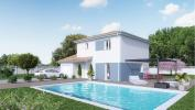 For sale New housing Chazelles-sur-lyon  42140 95 m2 4 rooms