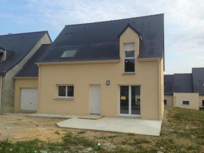 photo For sale House BAIN-DE-BRETAGNE 35