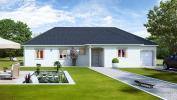 Vente Programme neuf Thorey-en-plaine  21110 4 pieces 90 m2