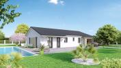 For sale New housing Chazelles-sur-lyon  42140 100 m2 5 rooms