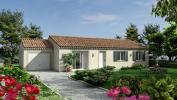 Vente Programme neuf Cleon-d'andran  26450 4 pieces 90 m2