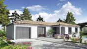 Vente Programme neuf Bourg-saint-andeol  07700 4 pieces 90 m2